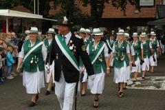 Bauernschützenfest 2017 (14)