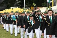 Bauernschützenfest 2017 (15)