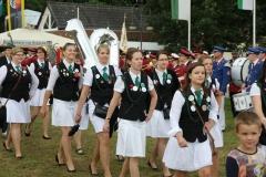Bauernschützenfest 2017 (21)