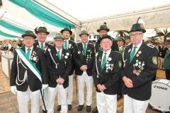 Bauernschützenfest 2017 (23)