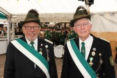 Bauernschützenfest 2017 (25)