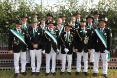 Bauernschützenfest 2017 (28)