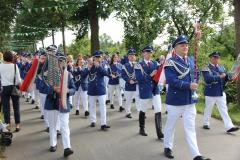 Bauernschützenfest 2017 (3)