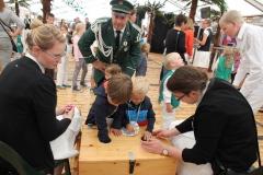 Bauernschützenfest 2017 (30)