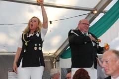 Bauernschützenfest 2017 (36)