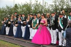 Bauernschützenfest 2017 (38)