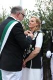 Bauernschützenfest 2017 (40)