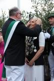 Bauernschützenfest 2017 (41)