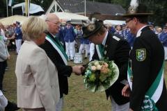 Bauernschützenfest 2017 (45)