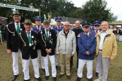 Bauernschützenfest 2017 (46)