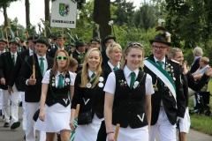 Bauernschützenfest 2017 (5)