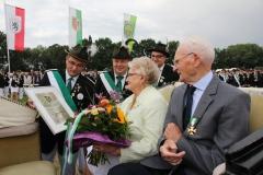 Bauernschützenfest 2017 (52)
