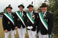 Bauernschützenfest 2017 (55)
