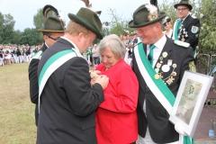 Bauernschützenfest 2017 (56)