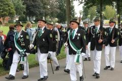Bauernschützenfest 2017 (7)
