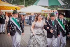 Bauernschützenfest-2019-12