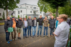 Bauernschützenfest-2019-19