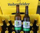 Liefertag: Am 28.11. kommt die Hohenfelder Bauernschützen-Edition nach Hause
