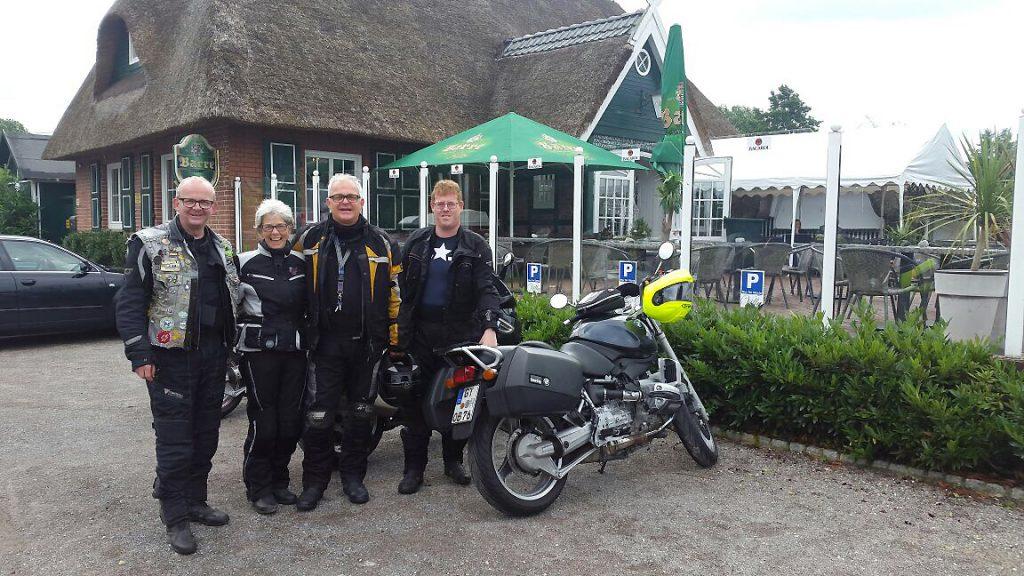 Motorradtour 2017 (3)