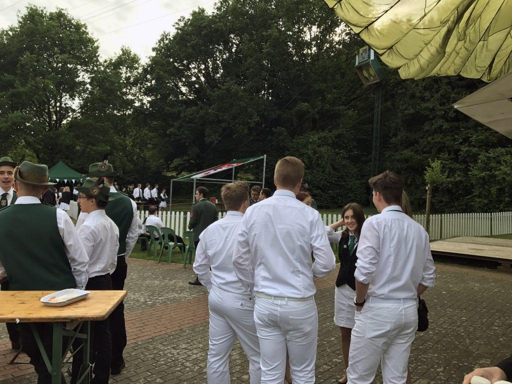 Vogelschießen Stromberg 2017 (01)