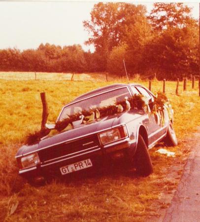 auto_1978_2_klein.jpg