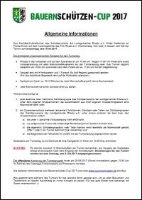bsc2017_informationen