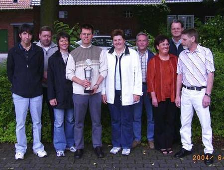vereinsmeisterkk2004.jpg